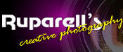 Ruparell's Creative Photography